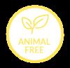 Animal-FREE-Springer-Reveal