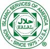 Certificat-Halal-US-1