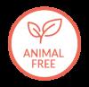 ANIMAL-FREE-2