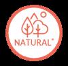 NATURAL-4